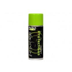 Green Gas Protechguns 400ML