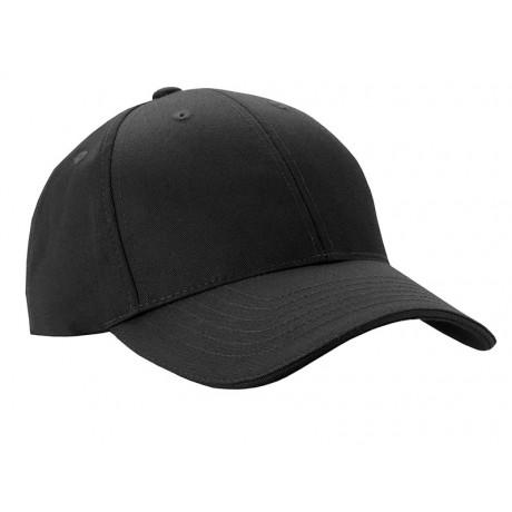 Кепка тактическая форменная Uniform Hat, Adjustable