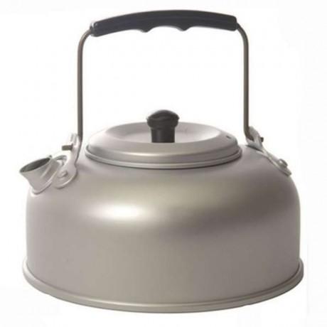Чайник Mil-Tec аллюминиевый 0,95 л