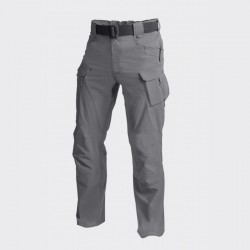 Брюки Outdoor Tactical Pants