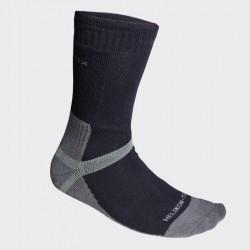 Носки Mediumweight