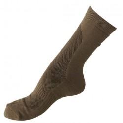 """Носки трекинговые """"Coolmax® Socks"""""""
