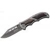 Нож складной 02133