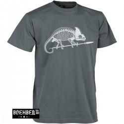 Футболка T-shirt Helikon Szkielet kameleona