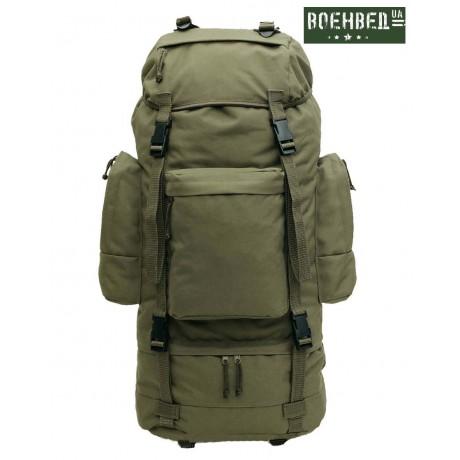 Рюкзак mil-tec Ranger