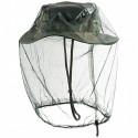Противомоскитная сетка Helikon-Tex Mosquito Net