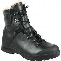 Ботинки Бутекс Росомаха 24044