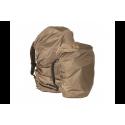 Чехол на рюкзак Mil-tec 80л