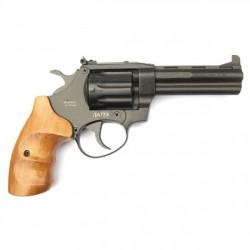 Револьвер под патрон Флобера 441М