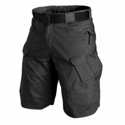 Шорты Helikon URBAN TACTICAL 11 - PolyCotton Ripstop
