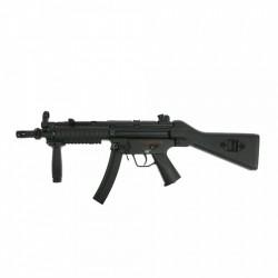 Пистолет-пулемет MP5A4 RAS - CM.041B