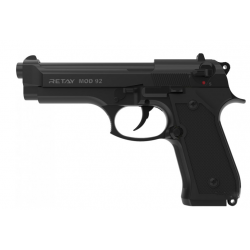 Пистолет стартовый Retay Mod.92