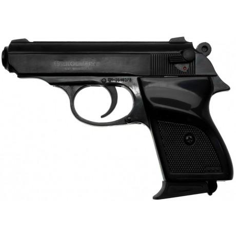 Стартовый пистолет Ekol Major