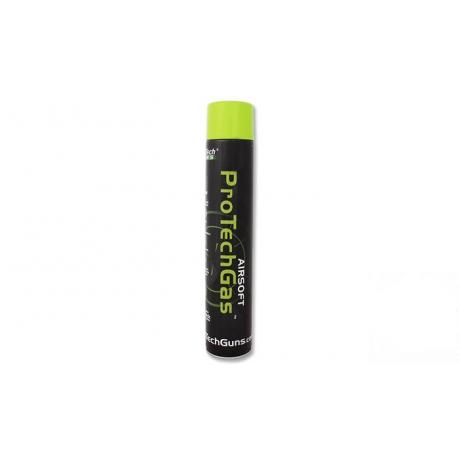 Green Gas PROTECHGUNS 1000ML