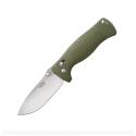 Нож Firebird F720-GR