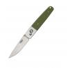 Нож Firebird F7211-GR