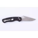 Нож Ganzo F729-CF