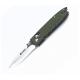 Нож Ganzo G746-1-GR