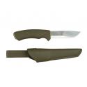 Нож Mora Bushcraft Forest S
