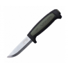 Morakniv Robust MG
