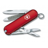 Нож Victorinox Classic Sd Red