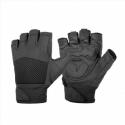 Перчатки Helikon HALF FINGER MK2