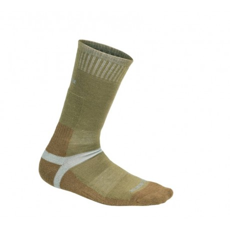 Носки Helikon Merino