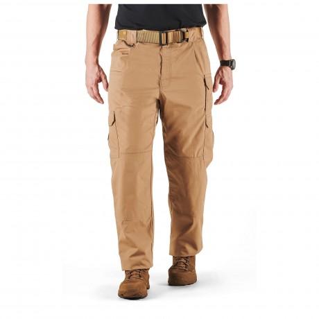 Брюки тактические 5.11 Tactical Taclite Pro Pants