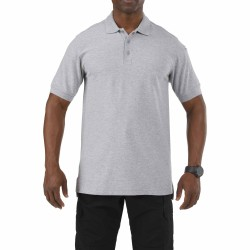 Футболка Поло 5.11 Tactical Professional Polo - Short Sleeve