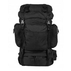 Рюкзак Mil-Tec Commando