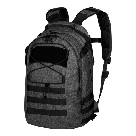 Рюкзак Helikon EDC Grey - Nylon
