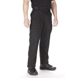 Брюки тактические 5.11 Tactical Taclite TDU Pants