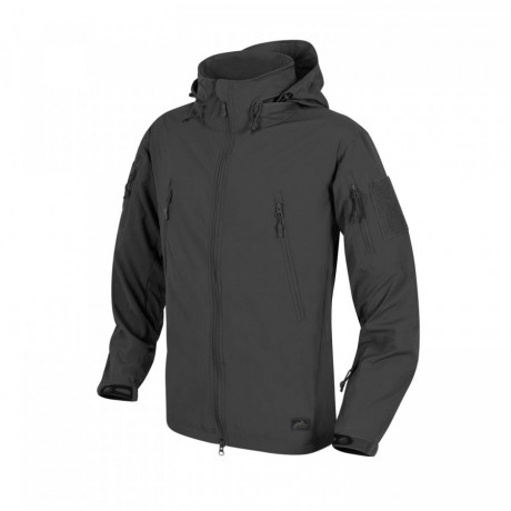 Куртка TROOPER - Soft Shell