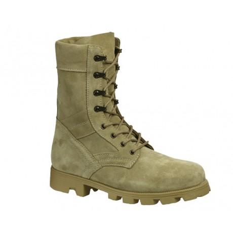 Ботинки Бутекс Калахари м.11051