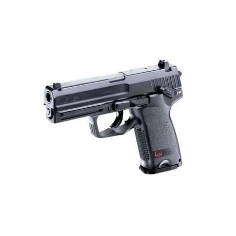 Пистолет Umarex Heckler & Koch USP пневматический