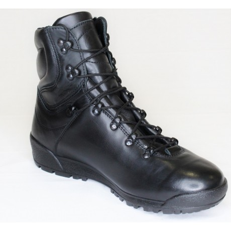 Ботинки Бутекс Мангуст 24111