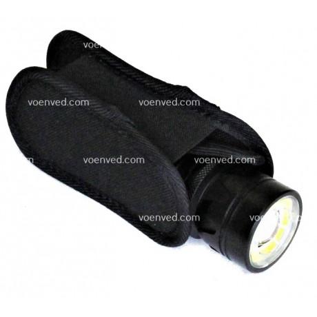 Подсумок Avatex для фонарика