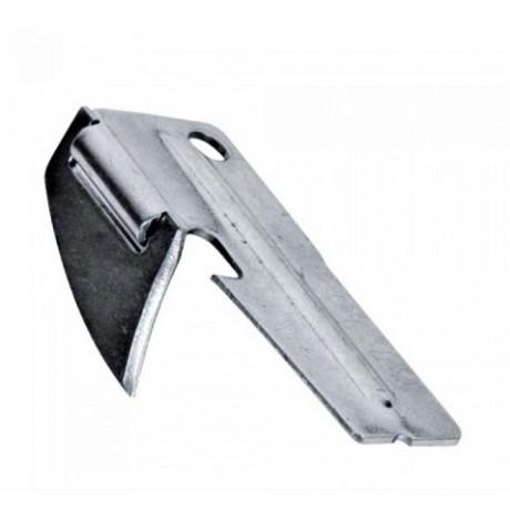 Консервный нож P38 CAN OPENER США