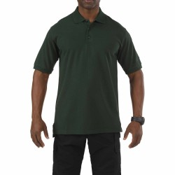 Поло 5.11 PROFESSIONAL SHORT SLEEVE