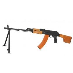 Привод РПК-74