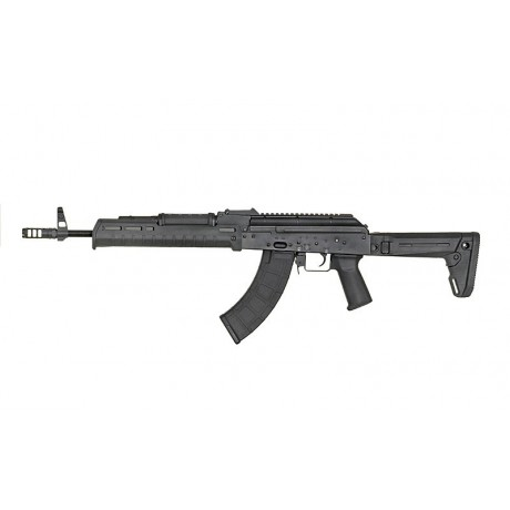 Привод AK Magpul