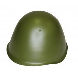 Каска СШ-68