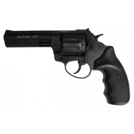 Револьвер Stalker 4.5 под патрон Флобера