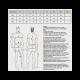 Куртка Helikon Alpha Tactical - Grid Fleece Shadow Grey