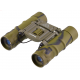 Бинокль 12x25-TASCO