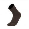 Носки Mil-tec потоотводящие бамбук/нейлон олива