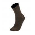 Носки Mil-tec потоотводящие Merino
