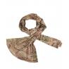 Сетка-шарф маскировочная Mil-tec multicam