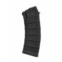 Магазин Magpul PMAG для АК 5.45х39 на 30 патронов