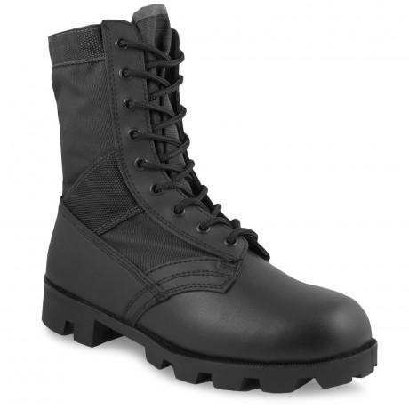 Ботинки Mil-Tec Panama